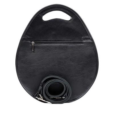 torebka plecak 3w1