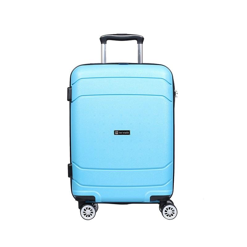 walizka kabinowa Hard Class...
