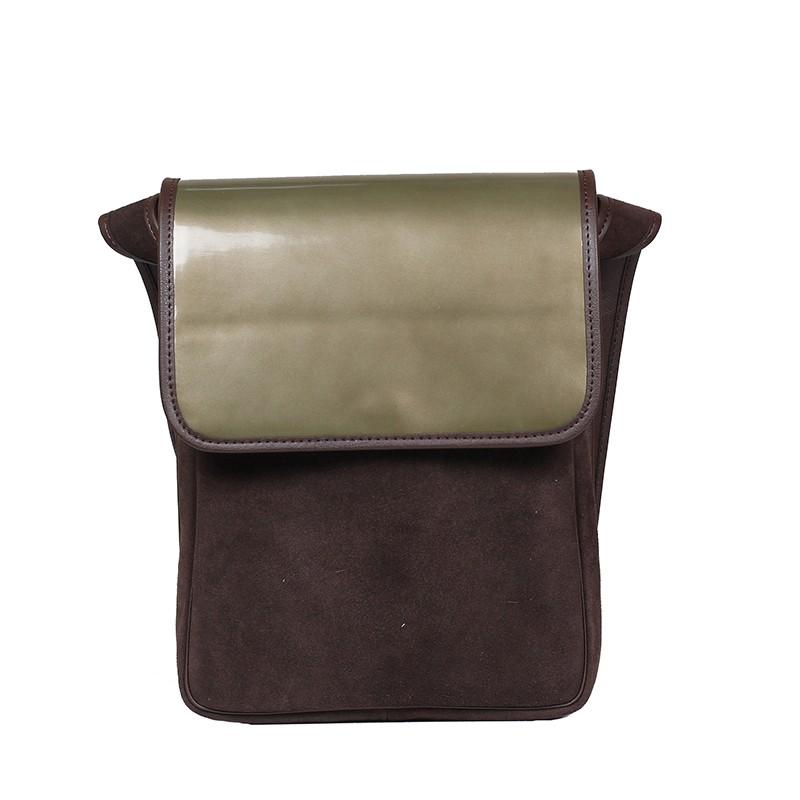 torba skórzana na ramię