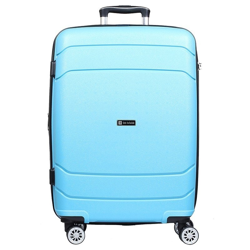 walizka large poszerzana...