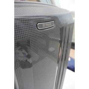 walizka-kabinowa-czarna-logo.JPG