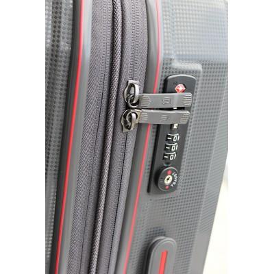 walizka-kabinowa-czarna-zamek.JPG
