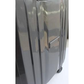 walizka-kabinowa-czarna-dane.JPG