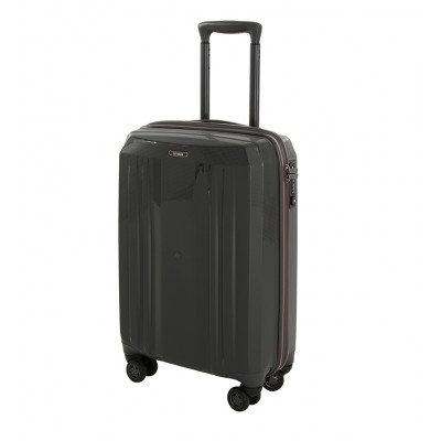 walizka-kabinowa-czarna-bok.JPG