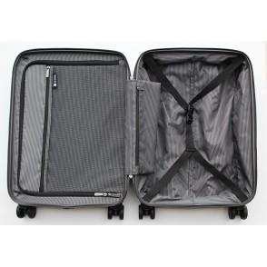 walizka-kabinowa-czarna-podszewka.JPG