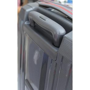 walizka-kabinowa-czarna-stelaz.JPG