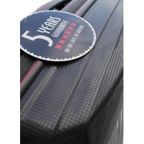 walizka-kabinowa-czarna- gwarancja.JPG
