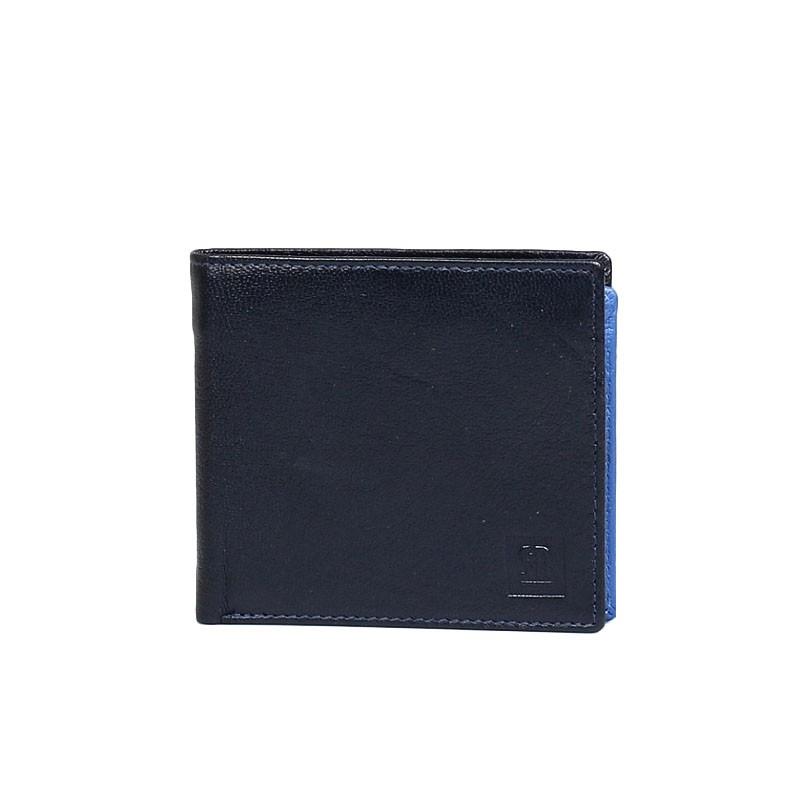 portfel skórzany kolor...