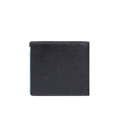 portfel-skorzany-tyl.jpg