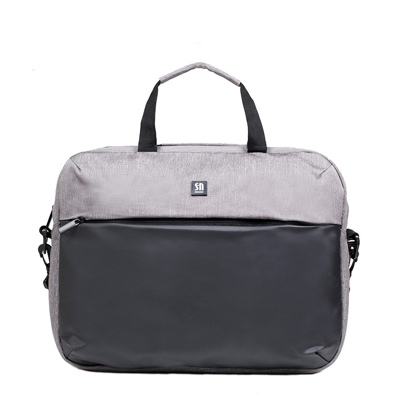 torba na komputer Traveler...