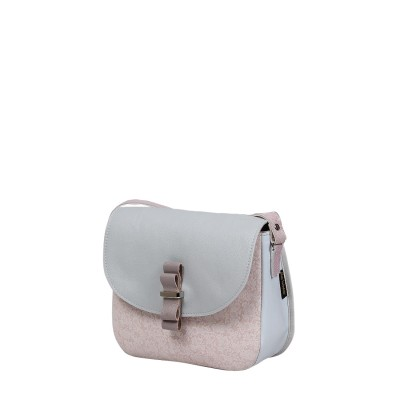 torebka damska skórzana na ramię