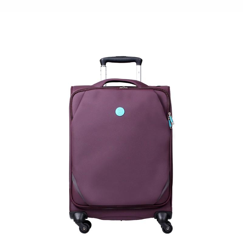 walizka kabinowa High Class...