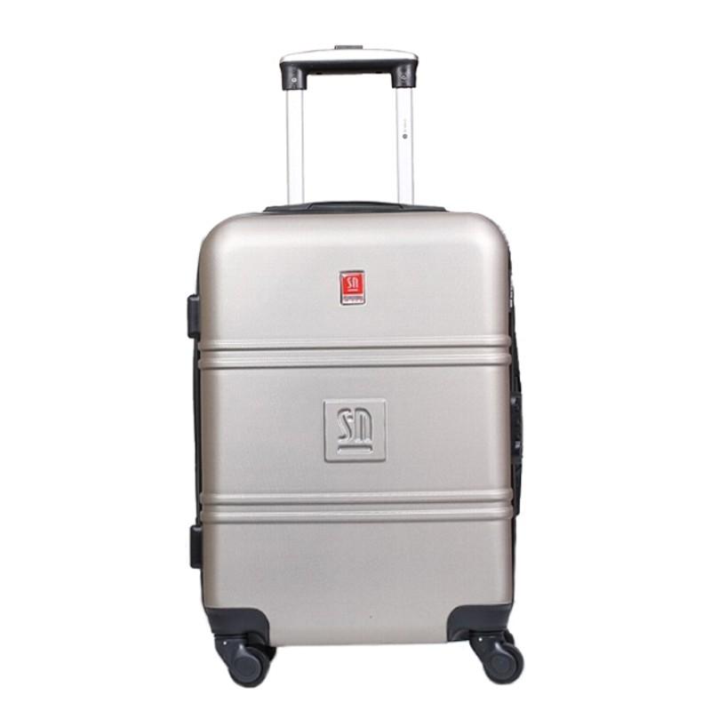 walizka mała nowa 1.jpg