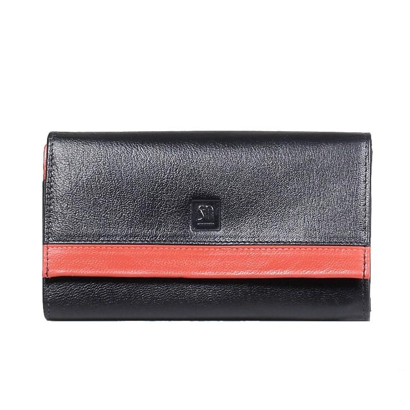 04-1515-0109-portfel-skorzany-front.jpg