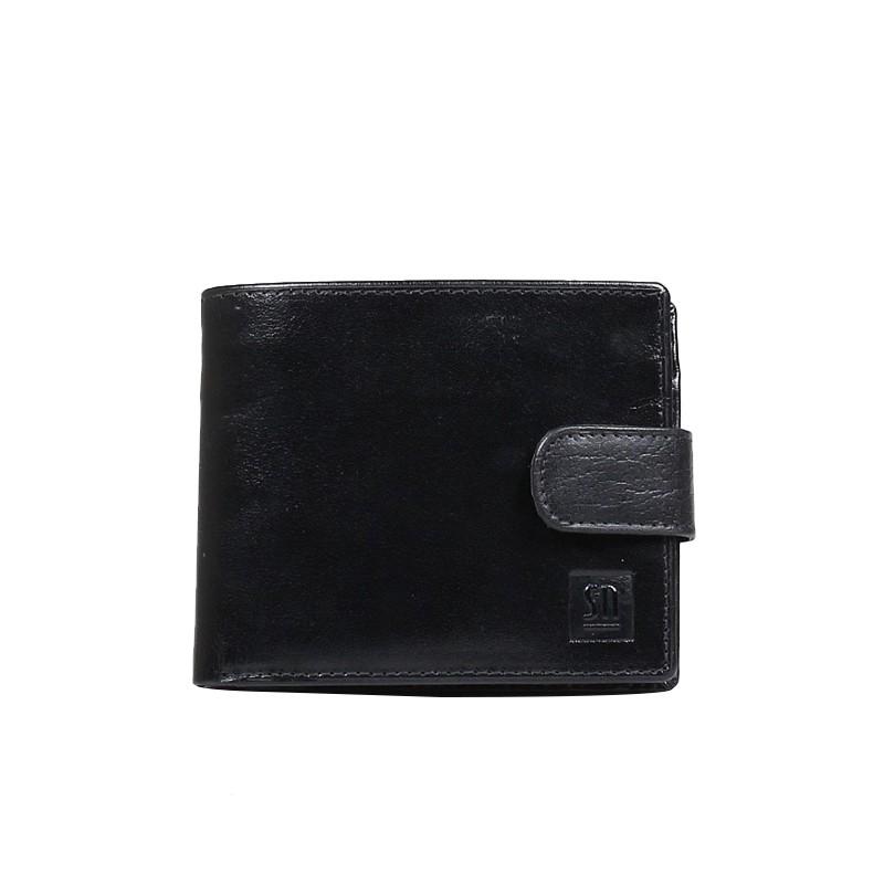 04-2501-01-portfel-skorzany-przod.jpg