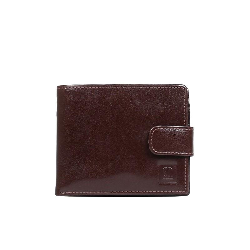 04-2501-04-portfel-skorzany-przod.jpg