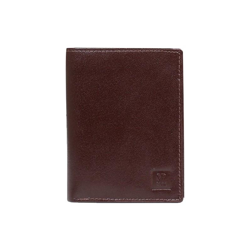 04-2502-04-portfel-skorzany-przod.jpg