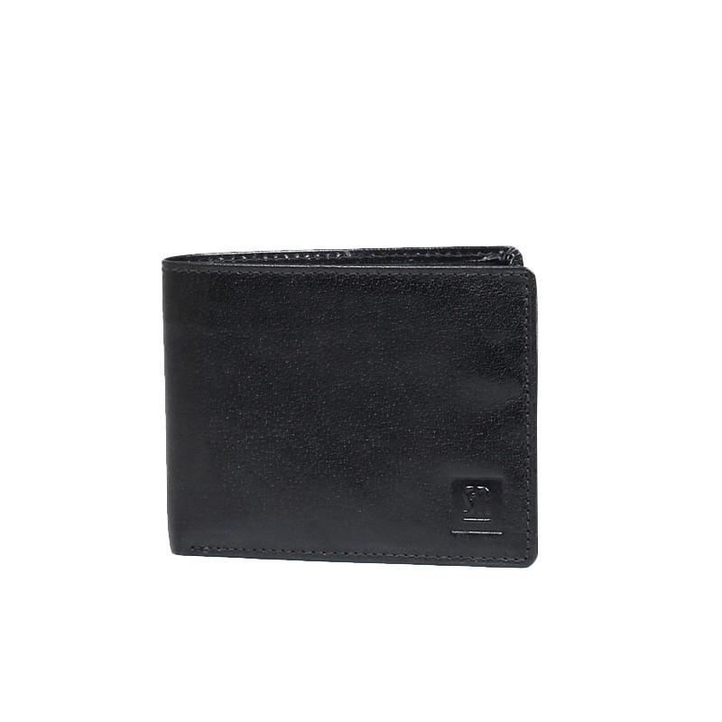 04-2503-01-portfel-skorzany-przod.jpg