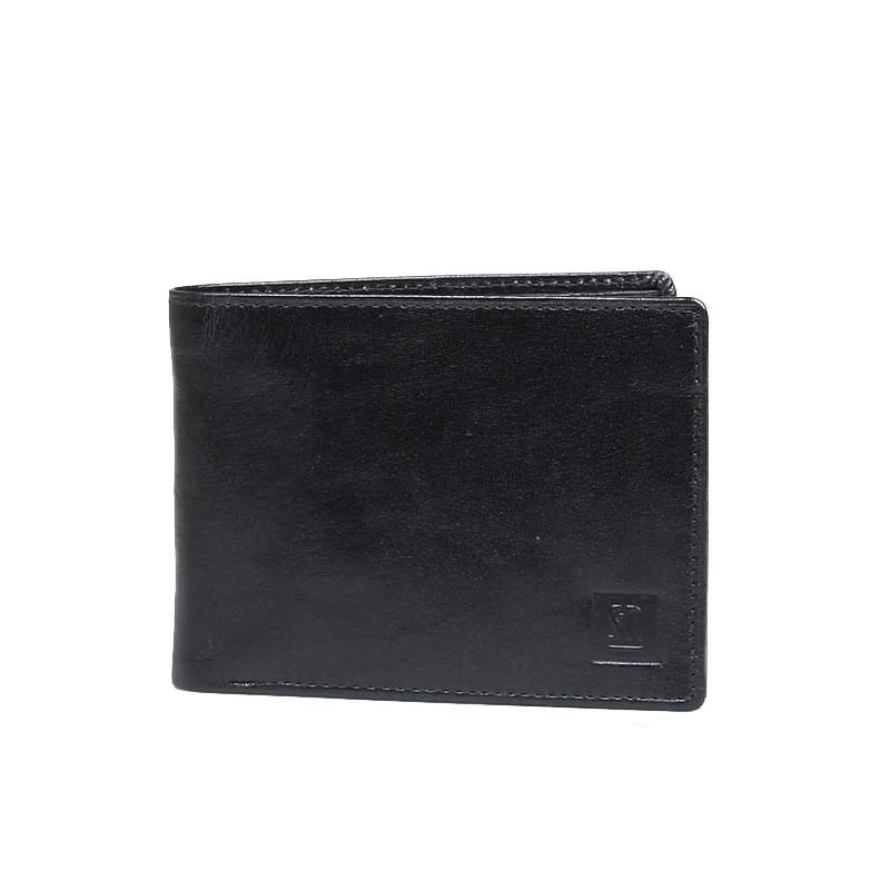 04-2504-01-portfel-skorzany-przod.jpg