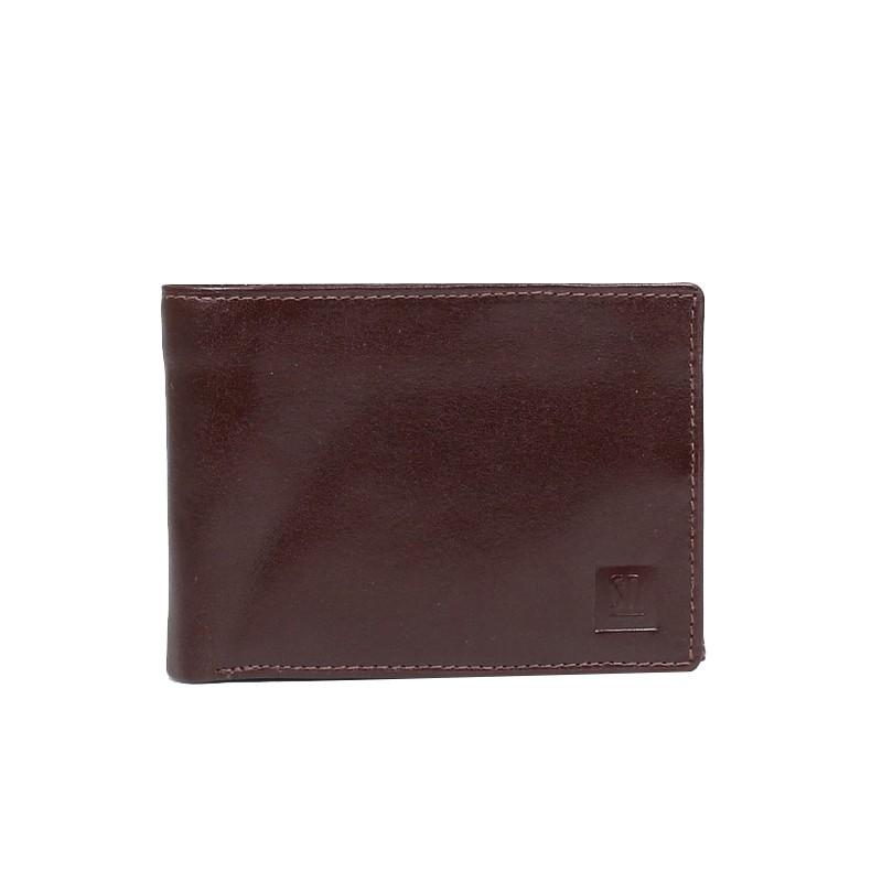 04-2504-04-portfel-skorzany-przod.jpg