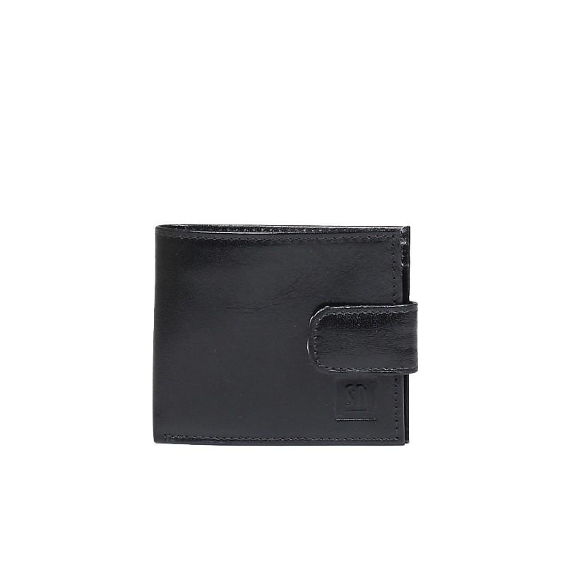 04-2505-01-portfel-skorzany-przod.jpg