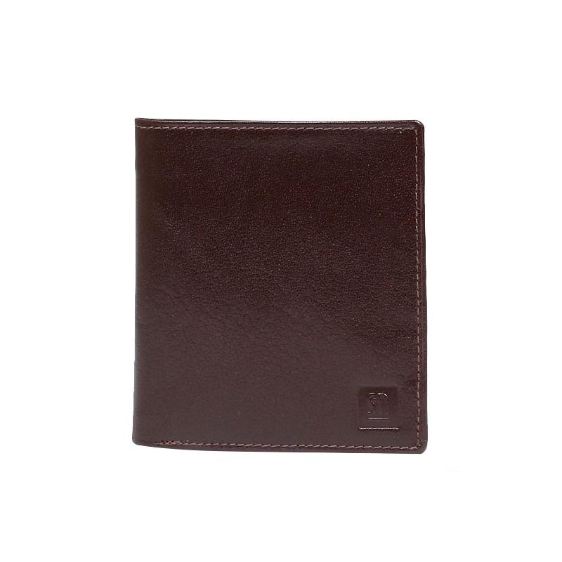 04-2507-04-portfel-skorzany-przod.jpg