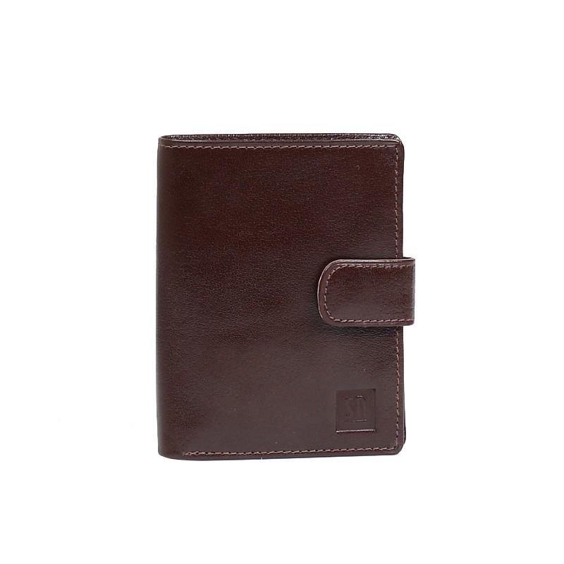 04-2508-04-portfel-skorzany-przod.jpg