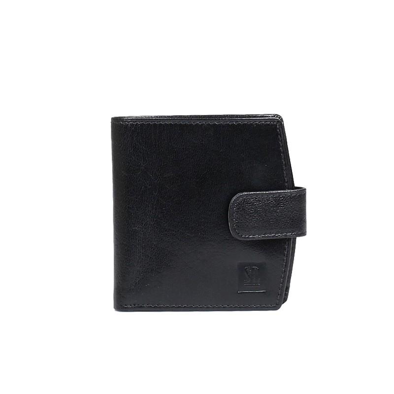 04-2510-01-portfel-skorzany-przod.jpg