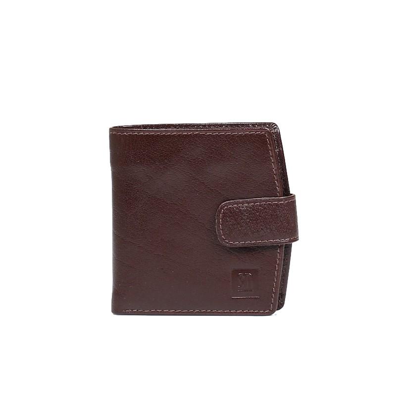 04-2510-04-portfel-skorzany-przod.jpg