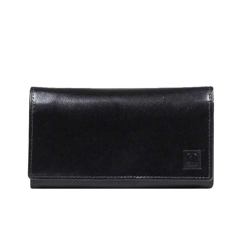 04-2513-01-portfel-skorzany-przod.jpg