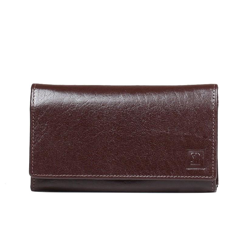 04-2513-04-portfel-skorzany-przod.jpg