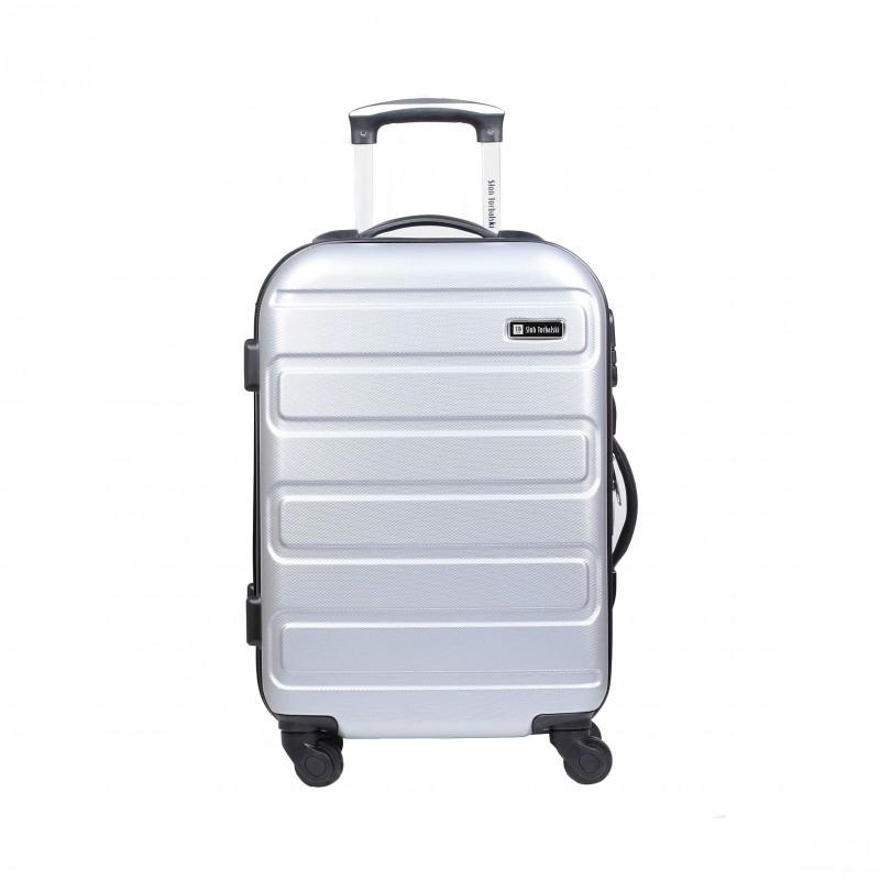 walizka kabinowa  Słoń...