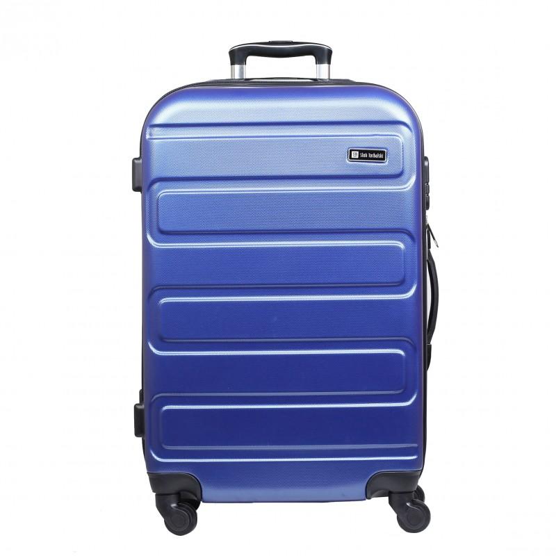 walizka średnia Słoń...