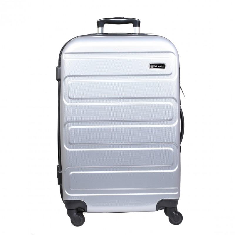 walizka średnia