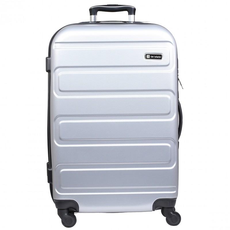 walizka duża Słon...