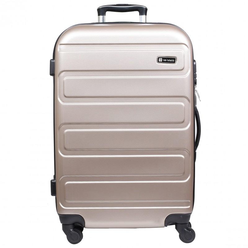 walizka duża Słon Torbalski...