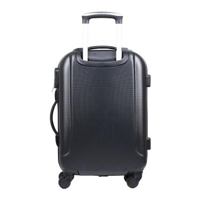 walizka-kabinowa-alexa-tyl.jpg