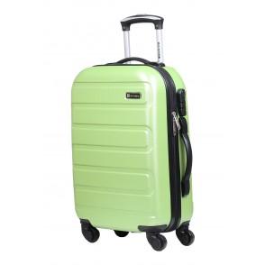 walizka-kabinowa-alexa-przod.jpg