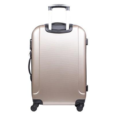 walizka-duza-alexa-tyl.jpg