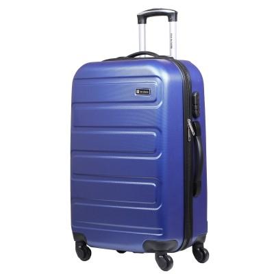 walizka-duza-akexa-przod.jpg