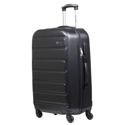 walizka-duza-alexa-przod.jpg
