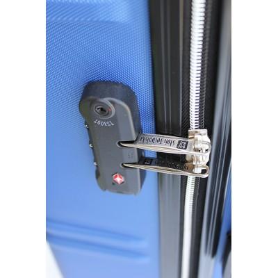 walizka-kabinowa-art-class-szczegol3.JPG