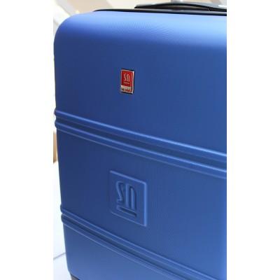 walizka-kabinowa-art-class-szczegol1.JPG