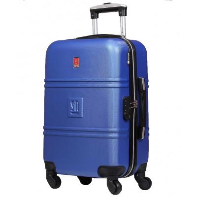 walizka-kabinowa-art-class-prawy-bok.jpg