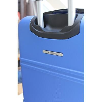 walizka-kabinowa-art-class-szczegol4.JPG