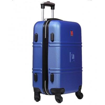 walizka-kabinowa-art-class-lewy-bok.jpg