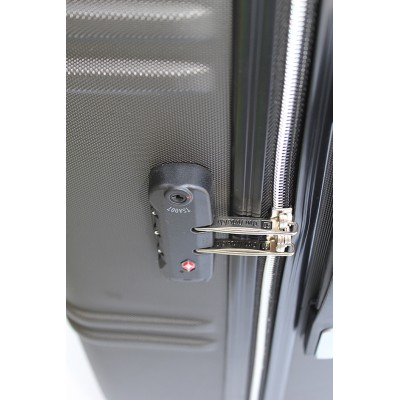 walizka-kabinowa-art-class-szczegol2.JPG