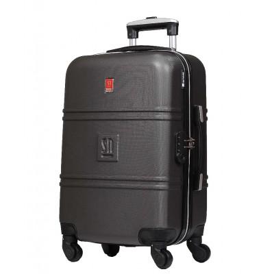walizka-kabinowa-art-class-przod.jpg