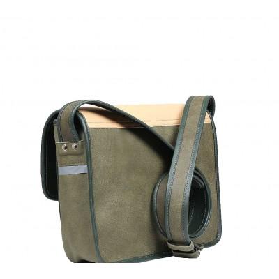 torba-skorzana-student-tyl.jpg