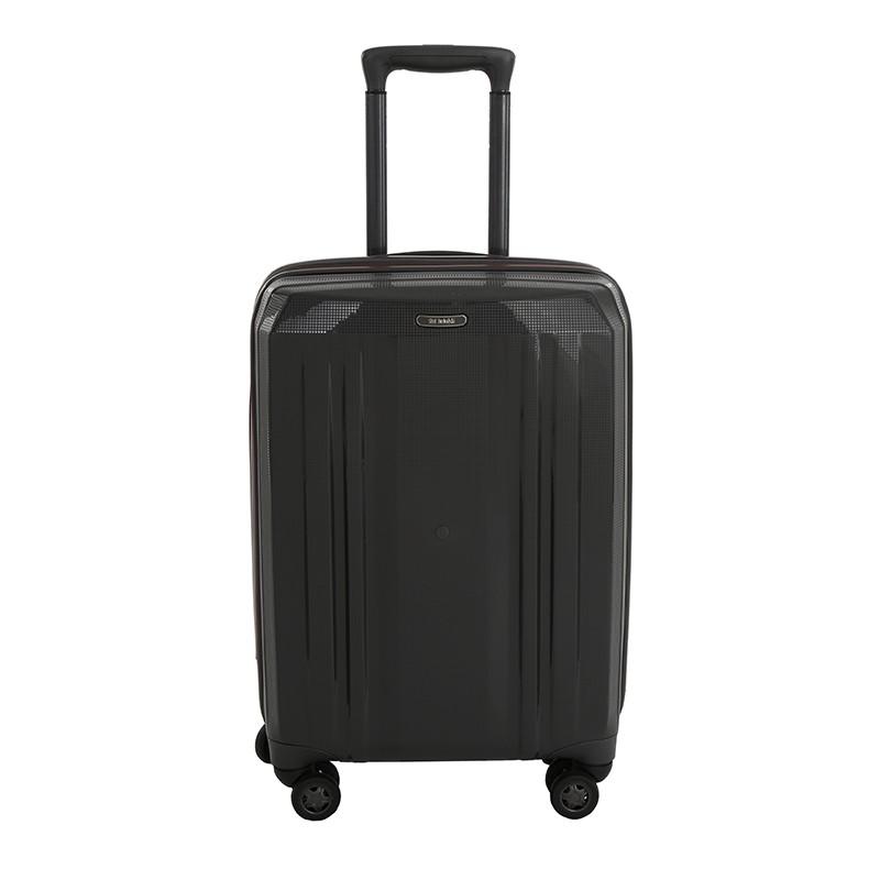 walizka kabinowa przód